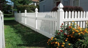fence-accessories