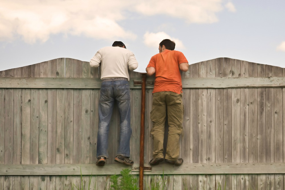 why-build-fence