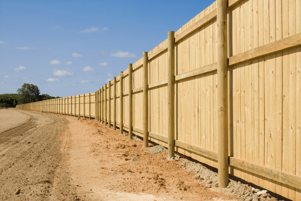 5 Questions to Ask Before Building a Fence