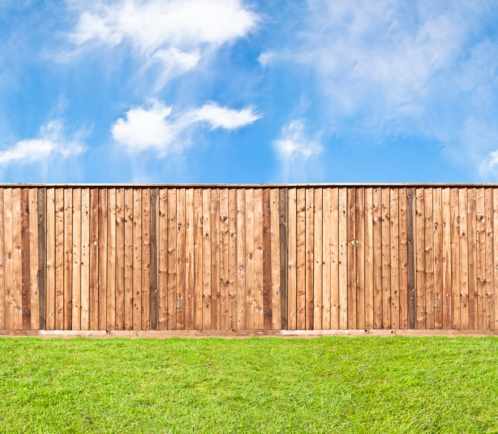 How to Accurately Estimate Fencing Costs